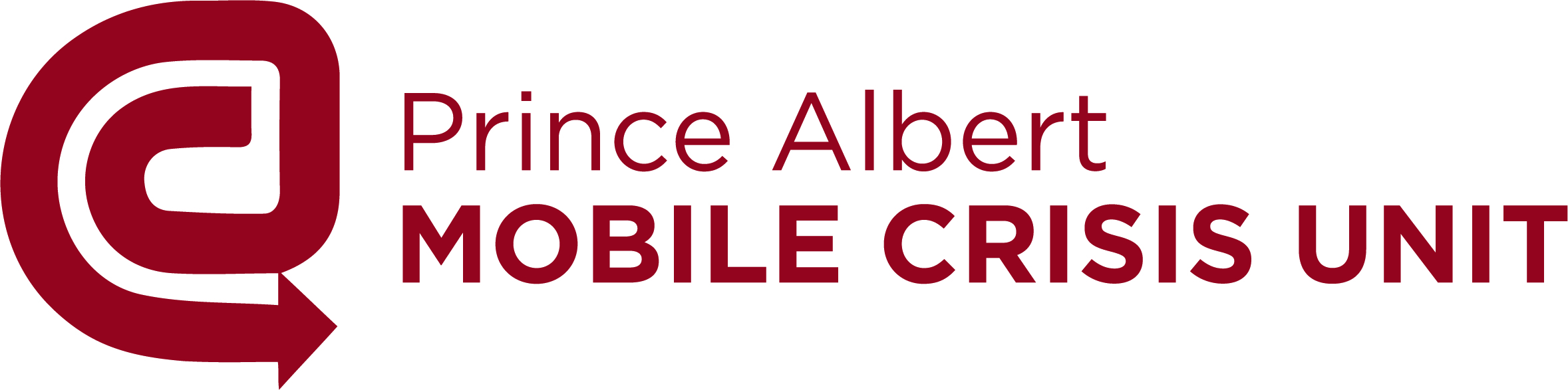 PA Mobile Crisis Logo.jpg
