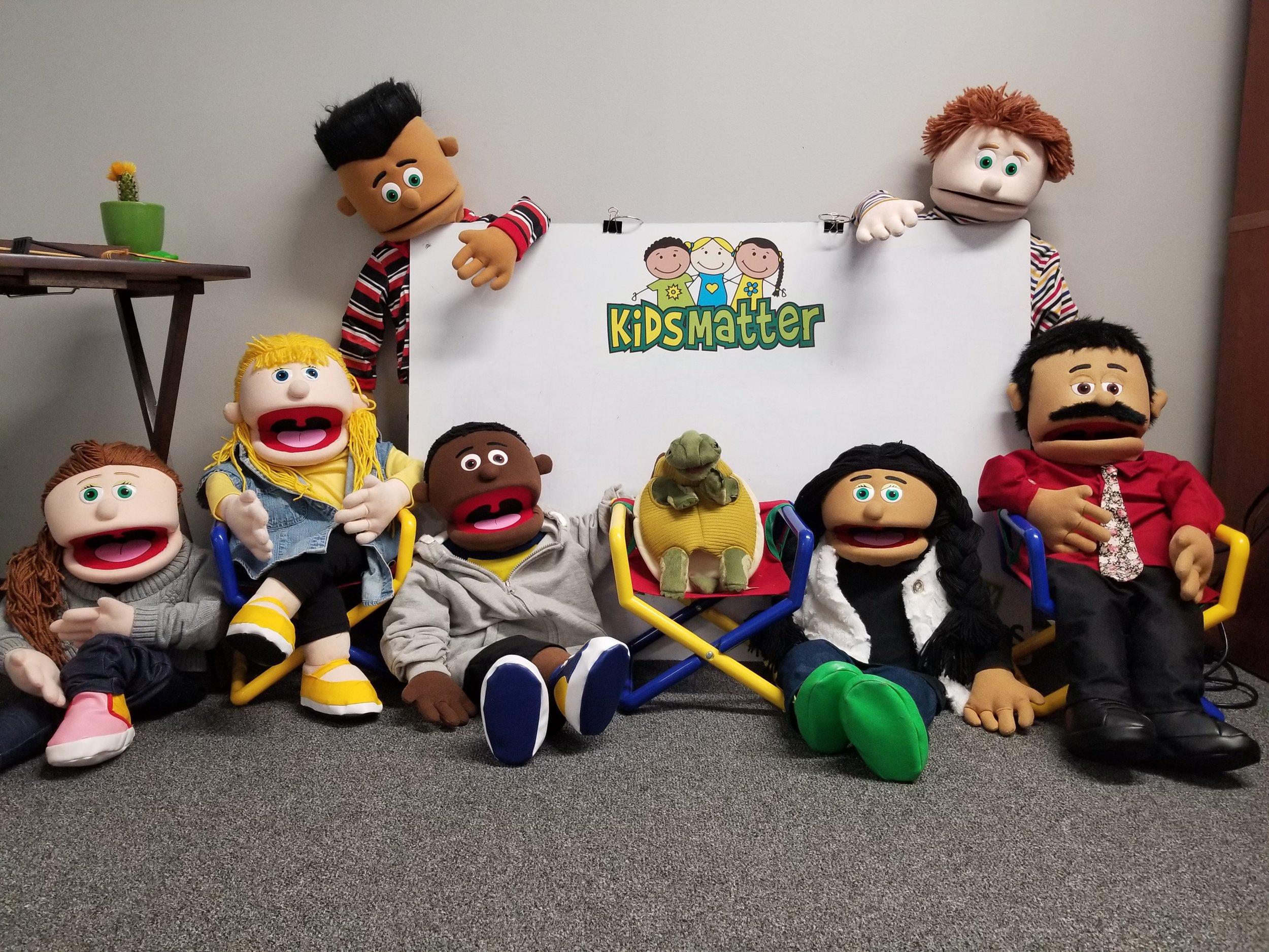 2018 KM puppets.jpg