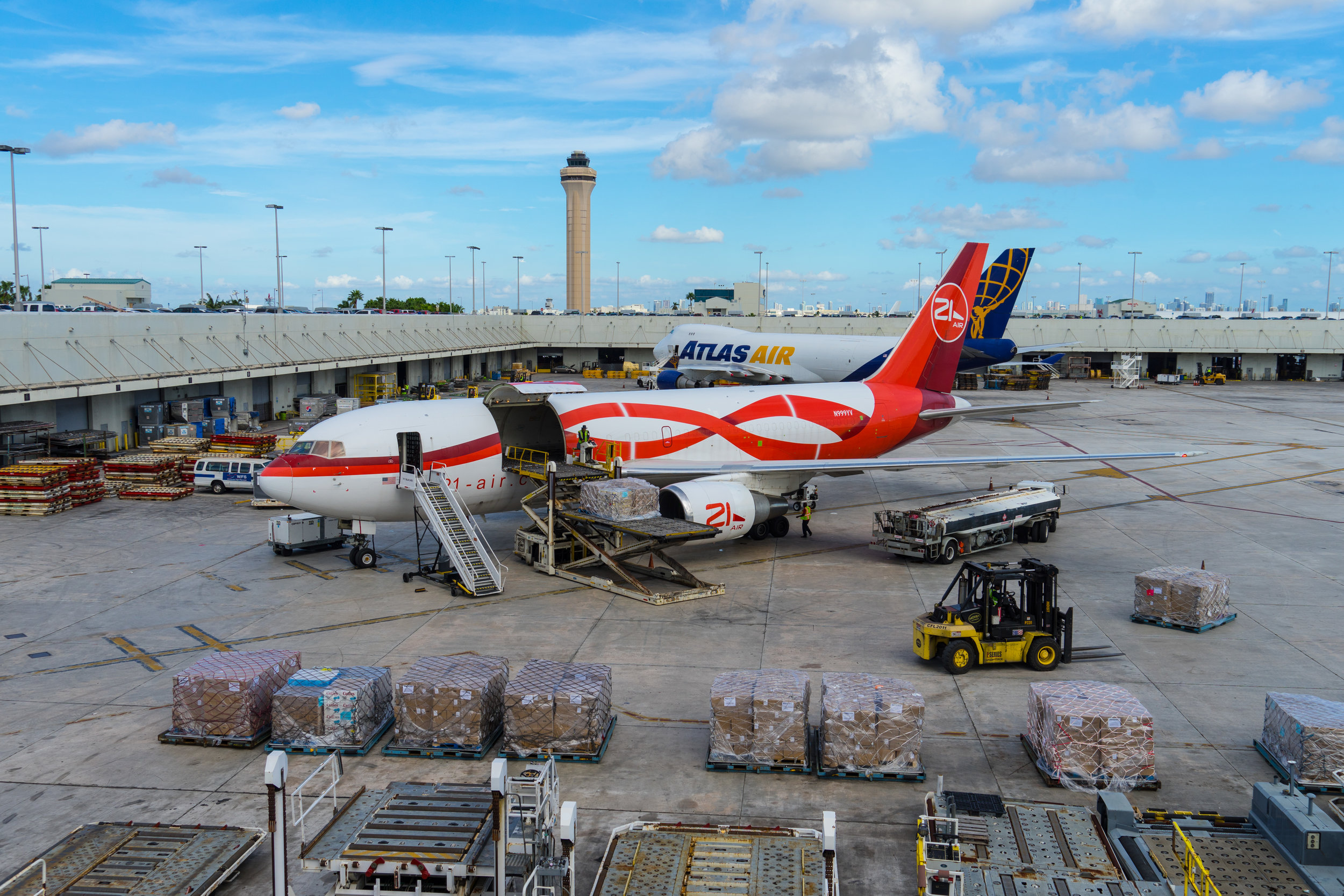 Puerto Rico Supply Plane.jpg