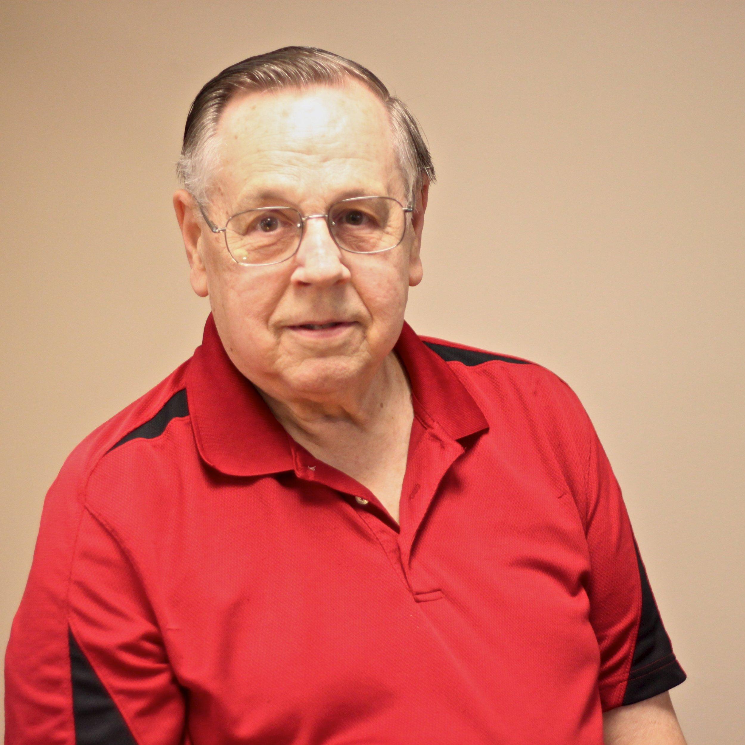 Jerry Schara / jwschara@hotmail.com