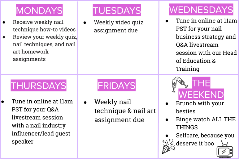 LU Weekly schedule graphic (6).png
