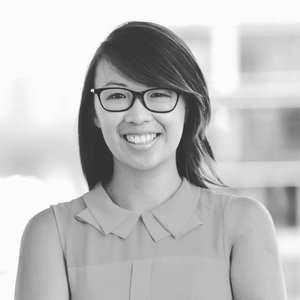 LYN LI CHE   2018 - 2019: VP, Culture  2017 - 2018: Associate, Food & Nutrition   Prior Experience   Bain & Co | Senior Associate Consultant  The Reinvestment Fund | Intern, Affordable Housing Lending   Education   BS, University of Pennsylvania