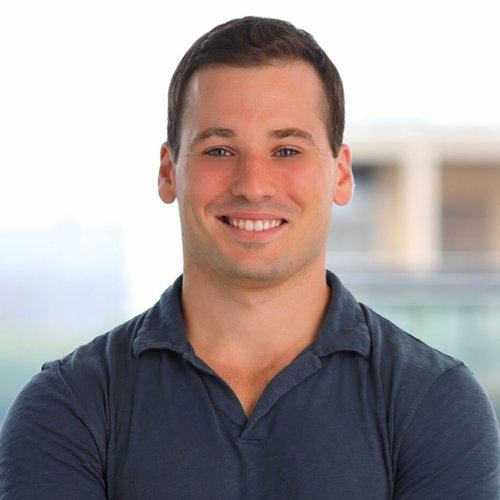MARK DIRZULAITIS   2018 - 2019: Director, Off-Cycle Investments  2017 - 2018: Associate, Food & Nutrition   Prior Experience   American Securities | Private Equity Associate  Goldman Sachs | Analyst, Principal Strategic Investments   Education   MA, BA, Johns Hopkins University