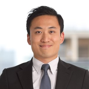 KARL CHAN   2018 - 2019: Sector Director, Energy / Financial Inclusion  2017 - 2018: Associate, Energy   Prior Experience   Deloitte | Consultant, Strategy and Operations  Maklweta.org | Co-founder   Education   BBA, The University of Hong Kong