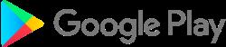 googleplay_logo@2x.png