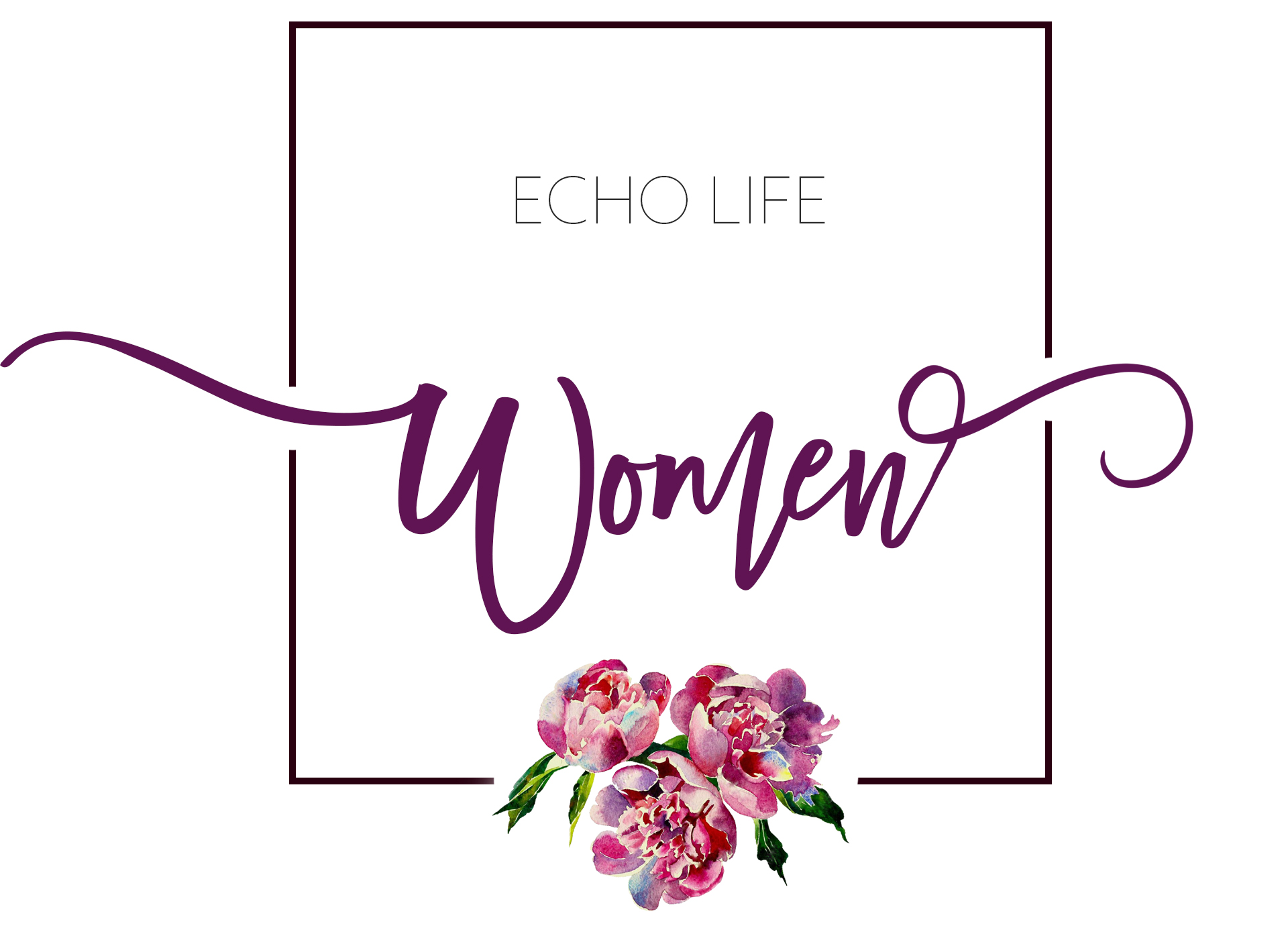 Echo Women Logo.jpg