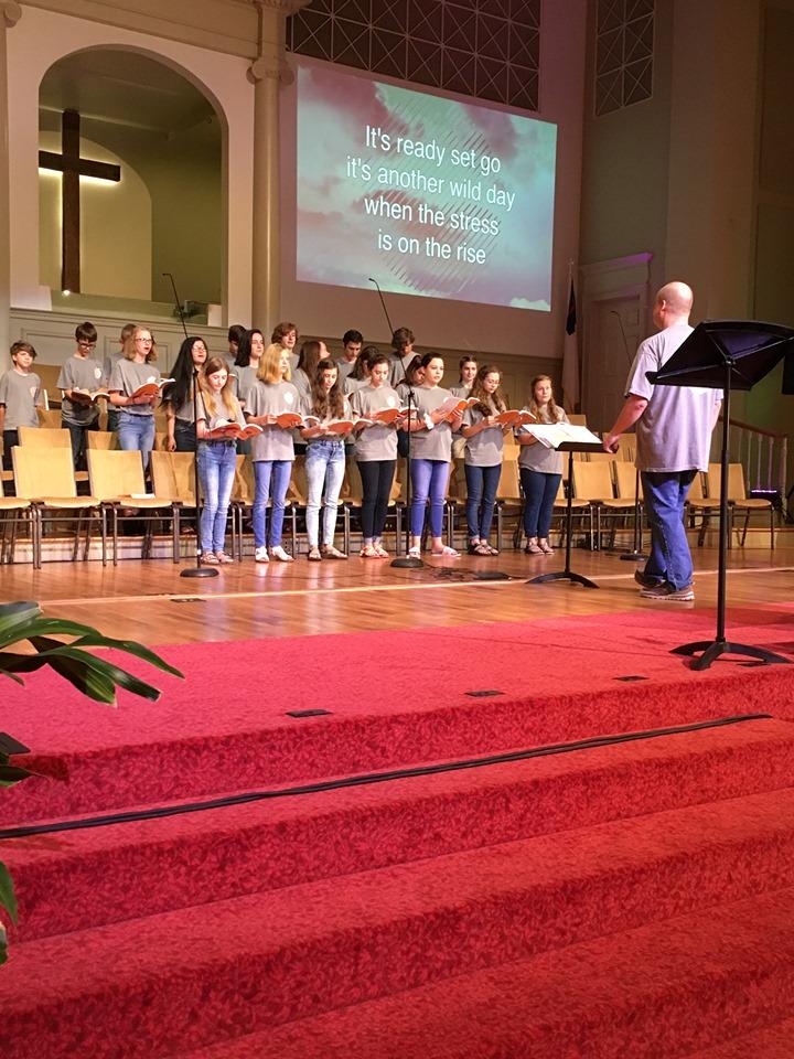 choir .jpg