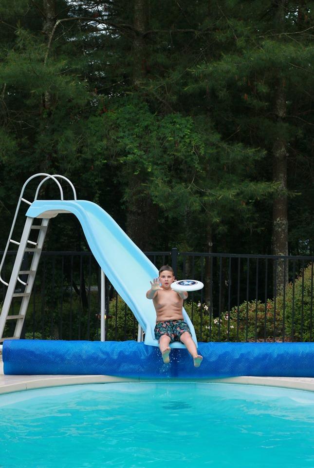 Pool party #1.jpg