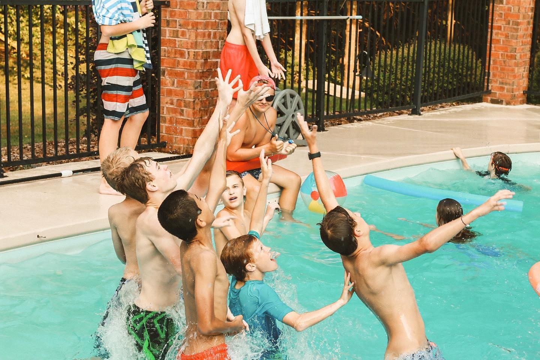 pool party #2.jpg