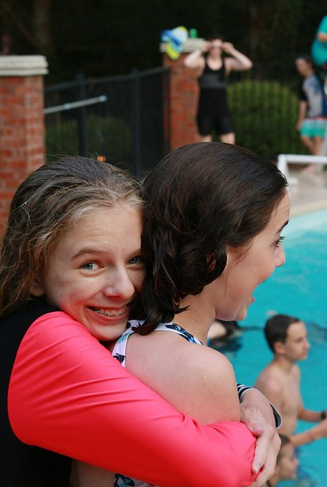 pool party #4.jpg