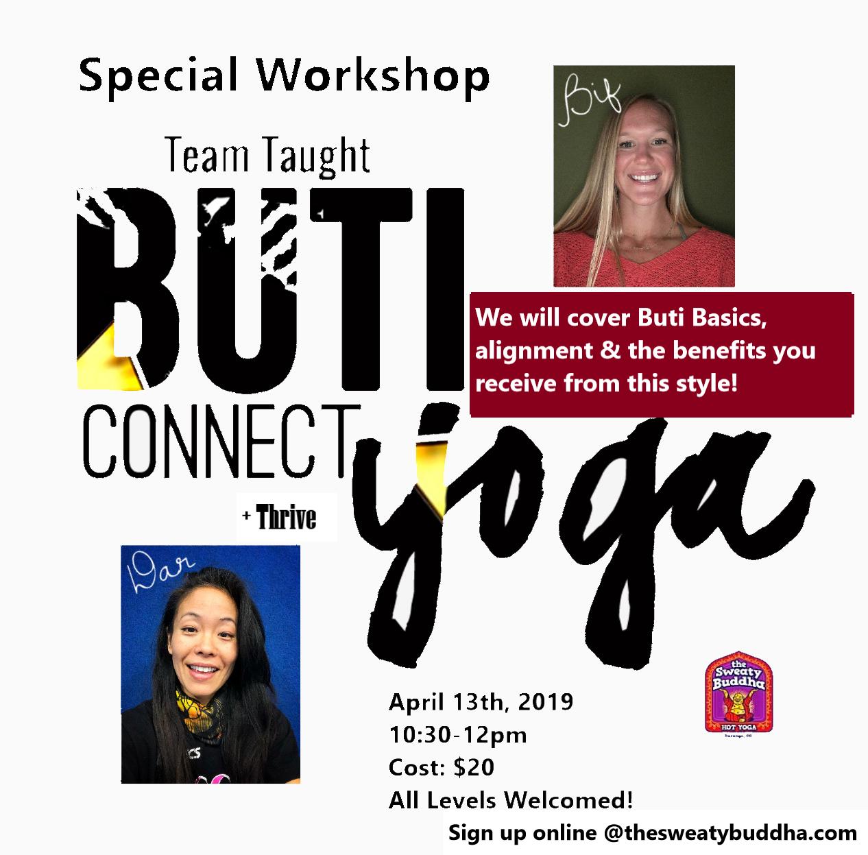 Buti Workshop April 13th 2019.png