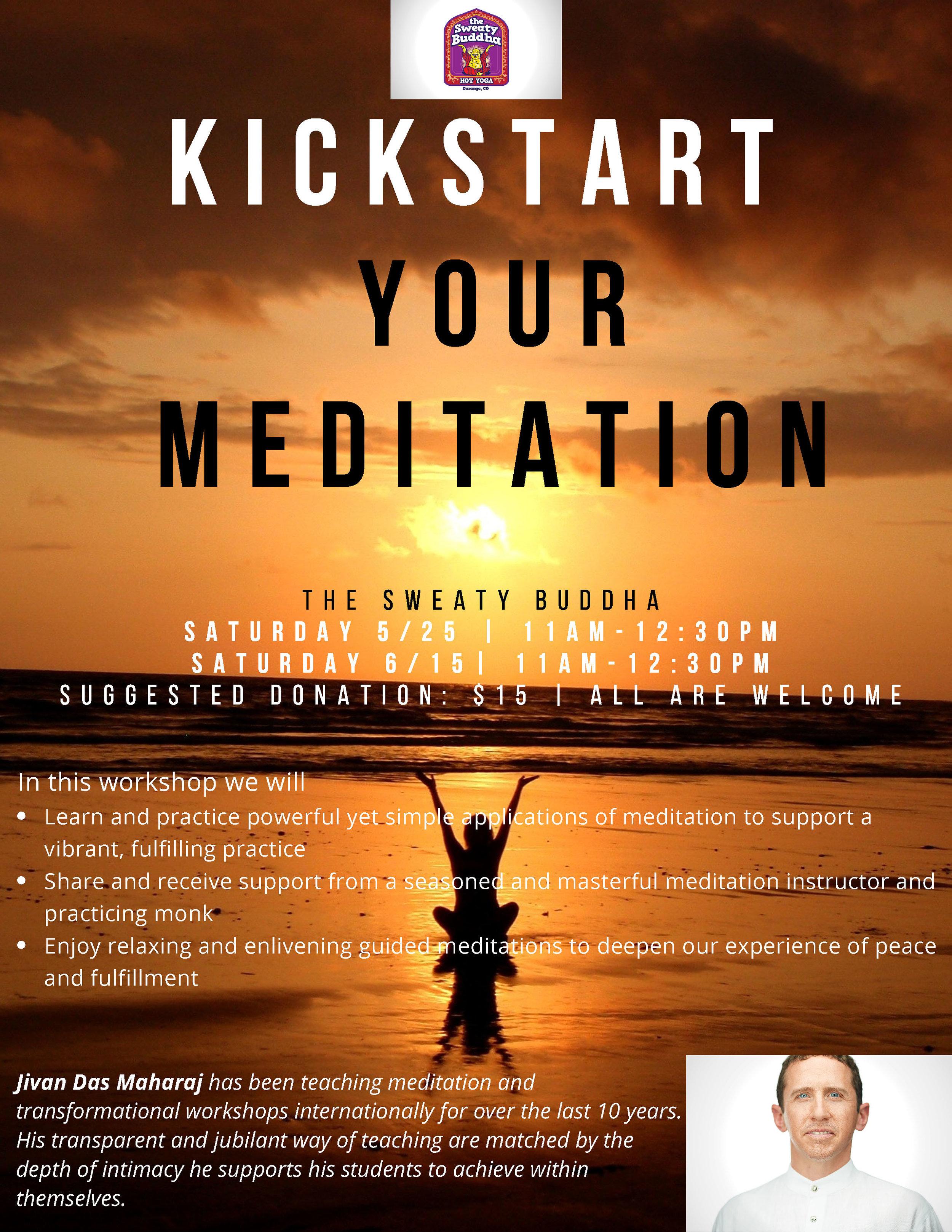 Kickstart Your Meditation (1).jpg