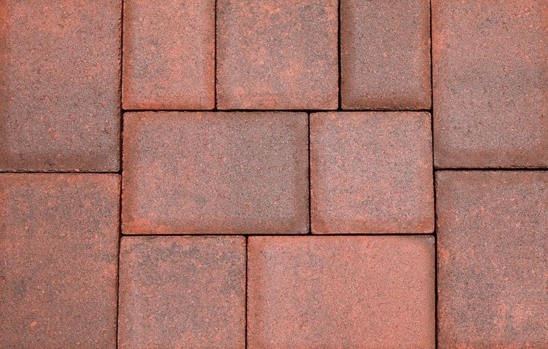 Georgia Clay (White Cement)