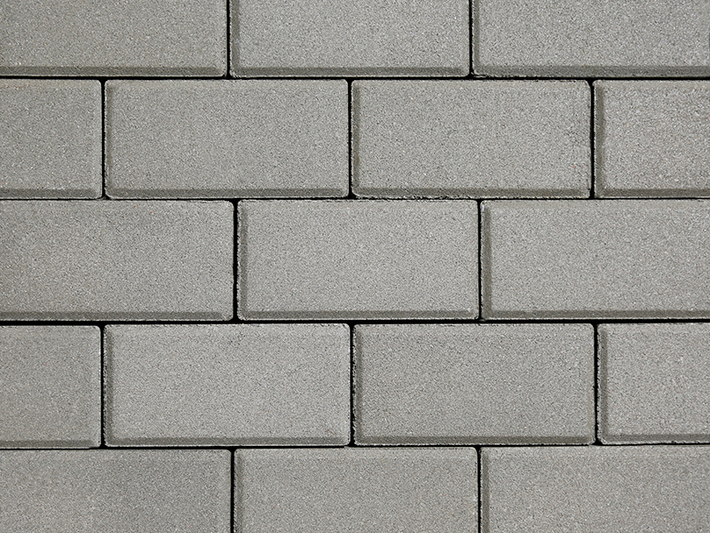 Natural (Grey Cement)