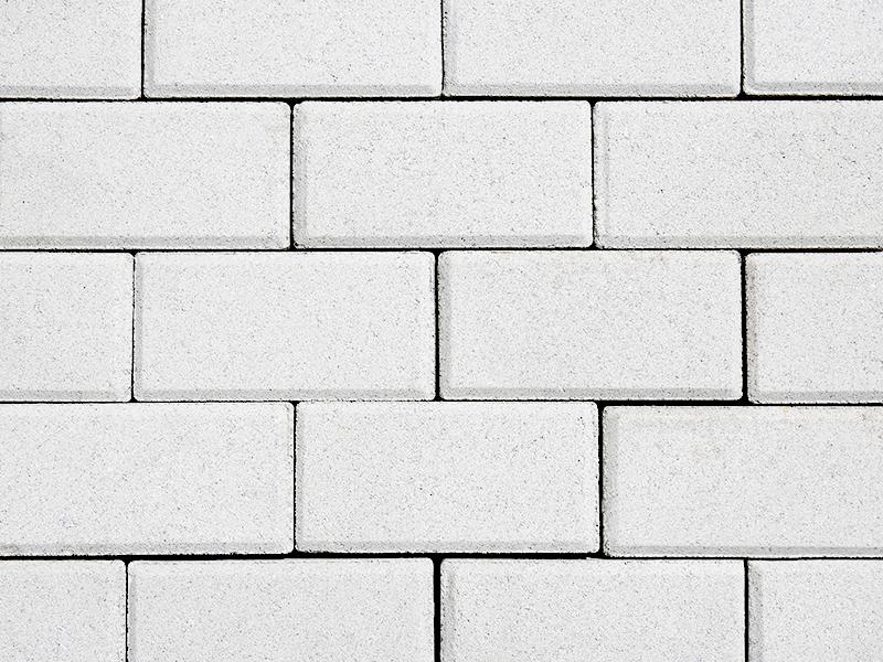White (White Cement)