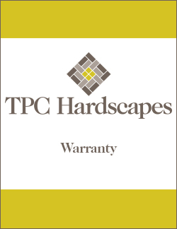 Click to Download (PDF)    Warranty