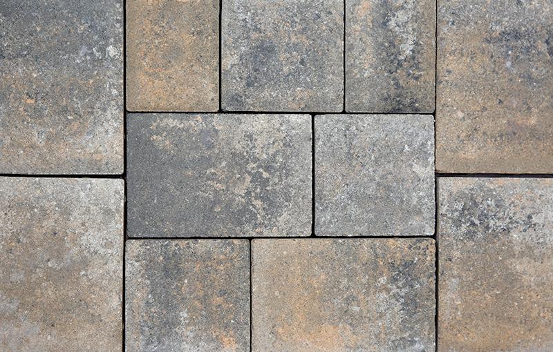 Sand Pebble (White Cement)