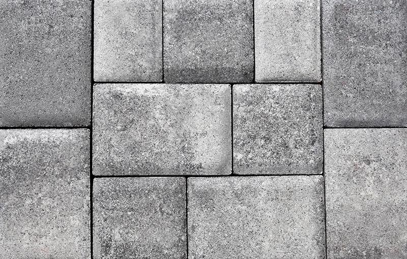 Silverstone (White Cement)