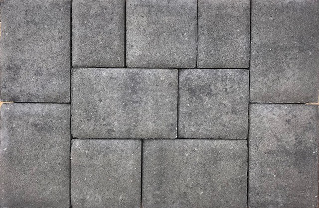 Slate Blend (Grey Cement)