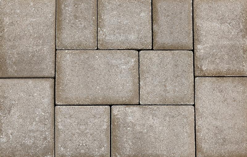 Mocha (White Cement)