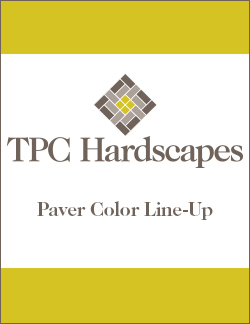Click to Download (PDF)   2018 Paver Color Line-Up