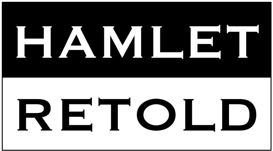Retold logo.jpg