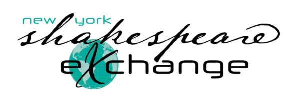 NYSX-logo-color-e1535643089355.jpg