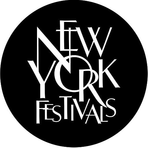 NY Festival.jpg