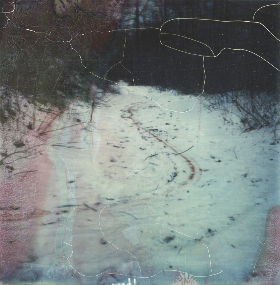 10-Polaroid blood trail.png