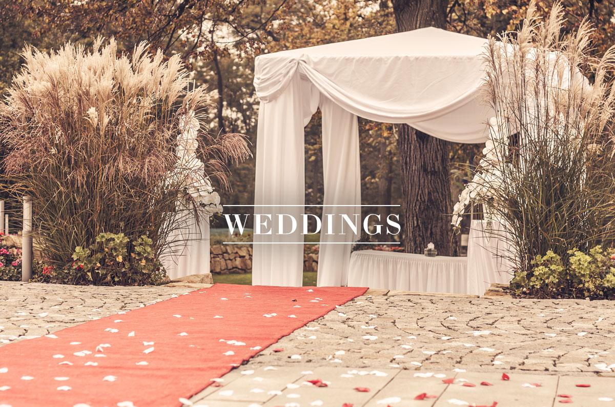weddings-eventmates.jpg
