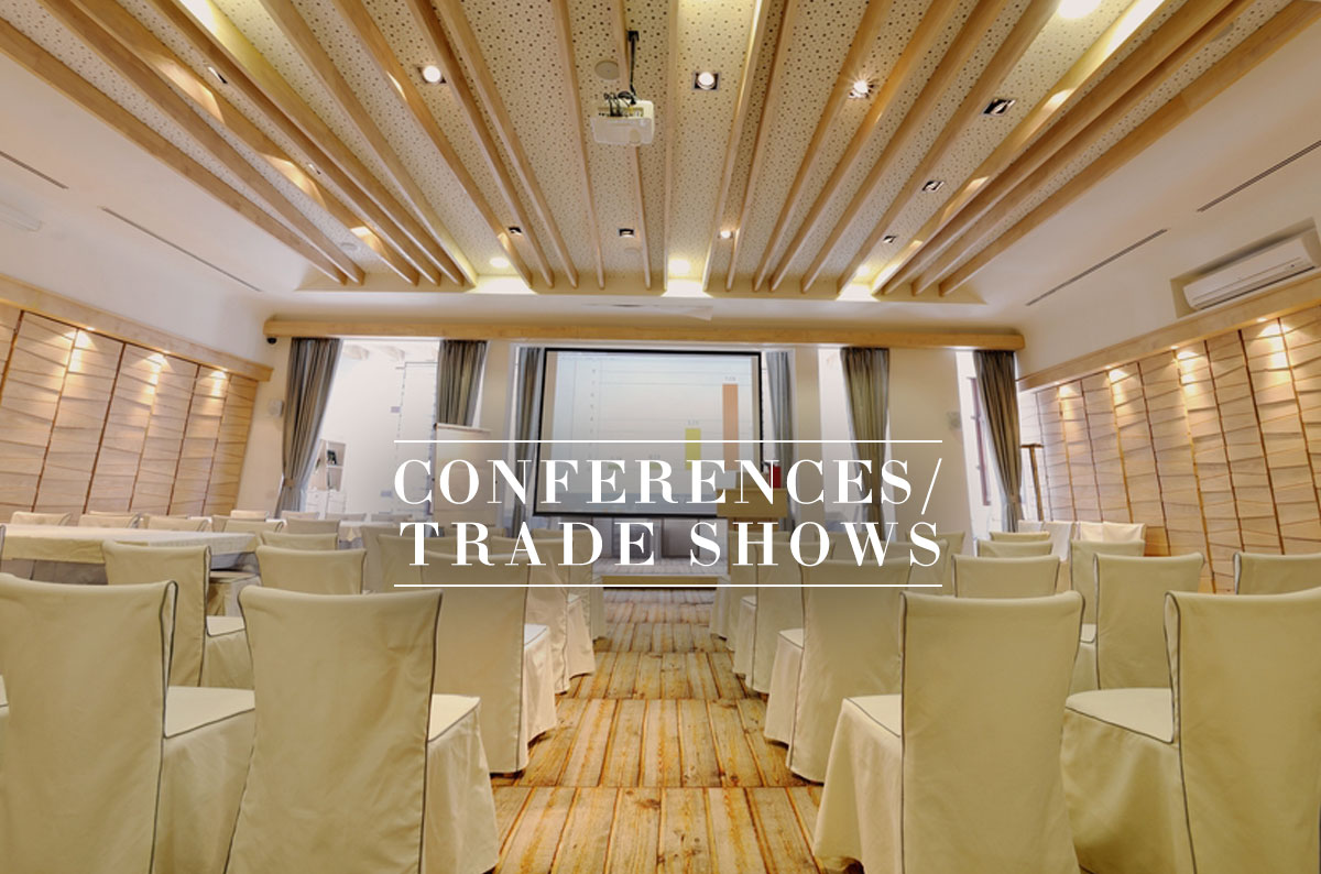 conferences-tradeshows-eventmates.jpg