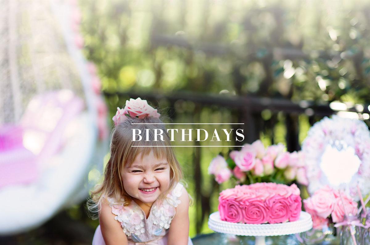 birthdays-eventmates.jpg