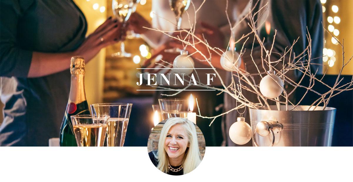 jenna-f-eventmates.jpg