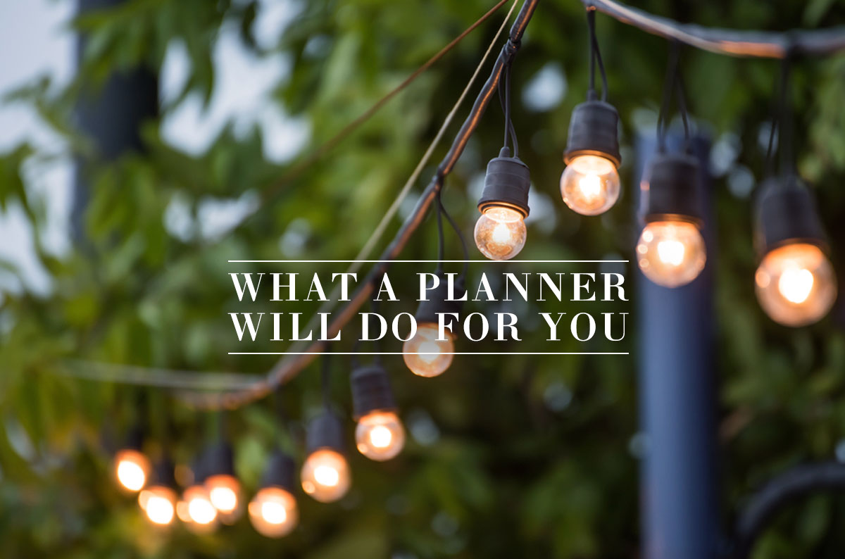 what-a-planner-will-do.jpg