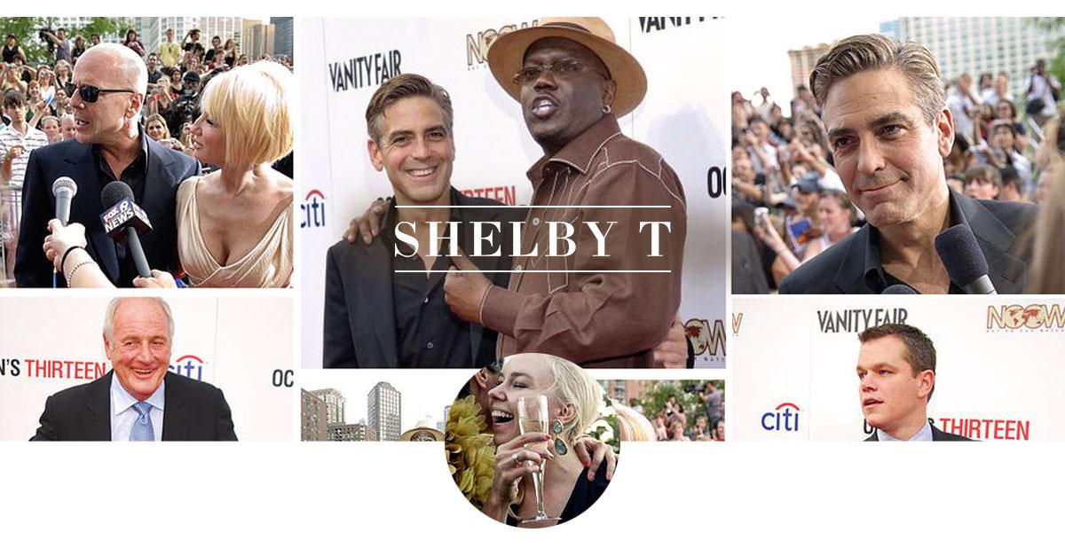 shelby-header-rev-2.jpg