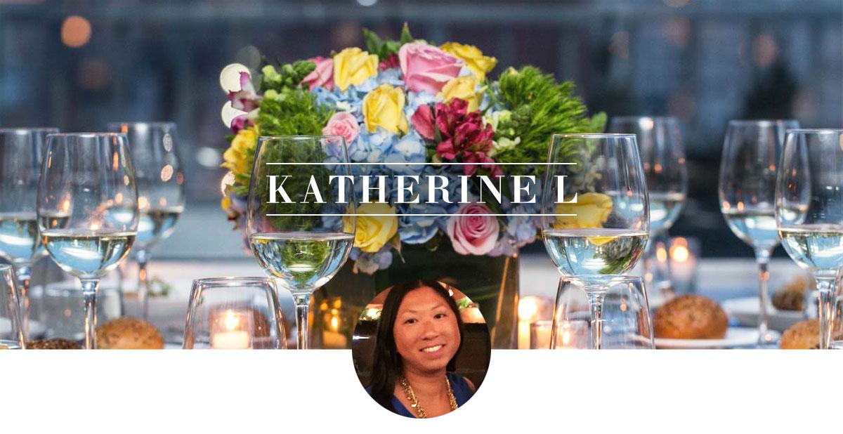 katherine-l-header.jpg