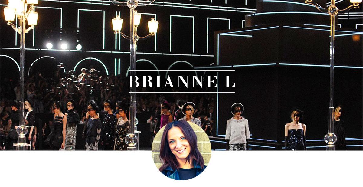 brianne-header.jpg