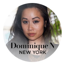 dominique-profile.jpg