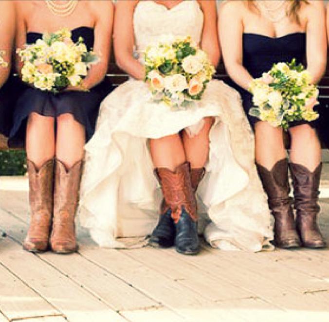 western-wedding-1.png