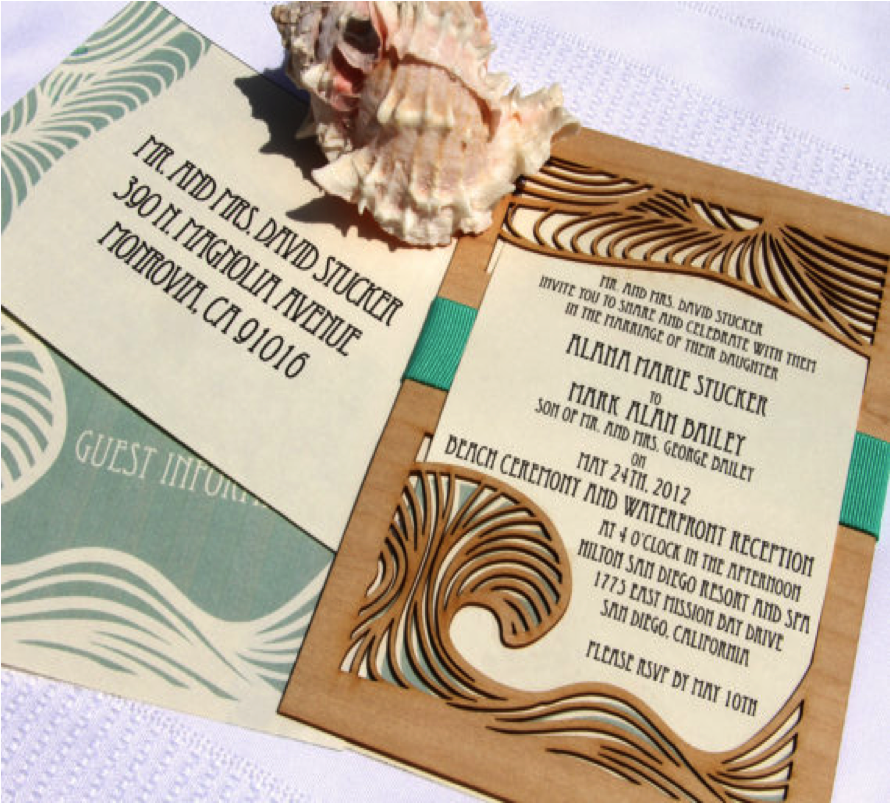 beach-invite-1.png