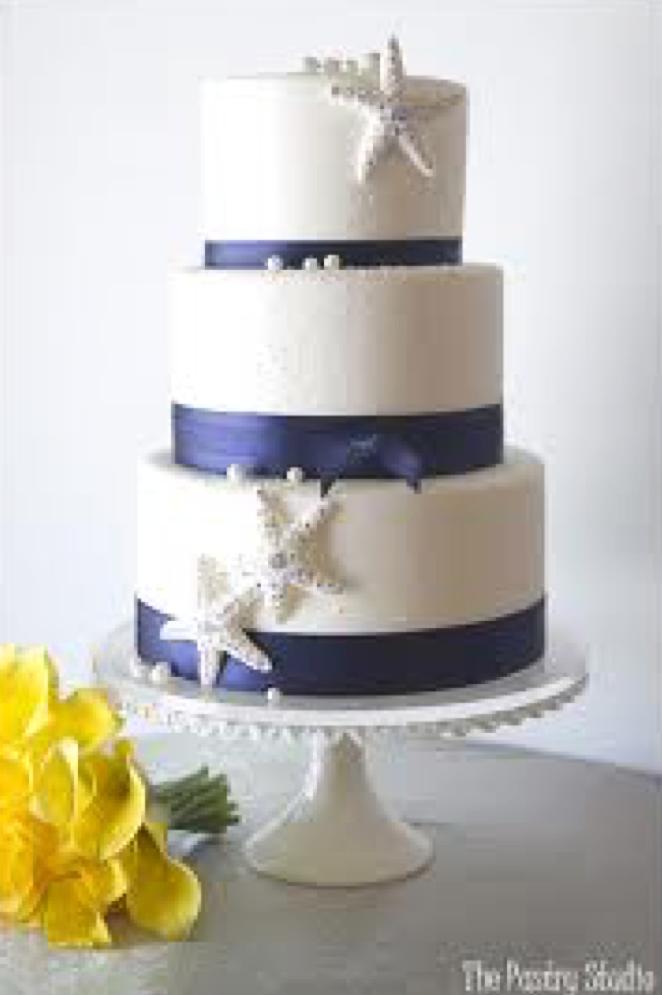 round-cake-1.png