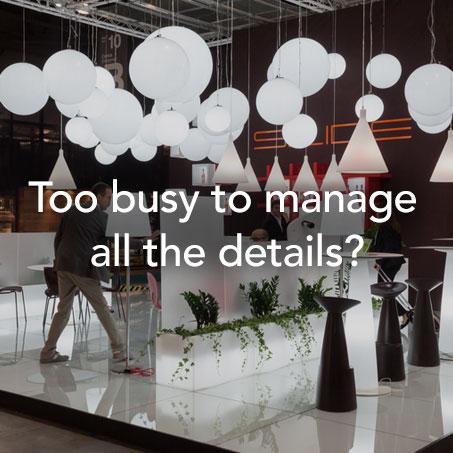 too-busy.jpg