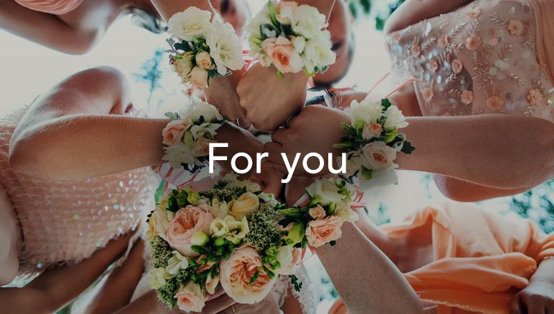 for-you_REV.jpg