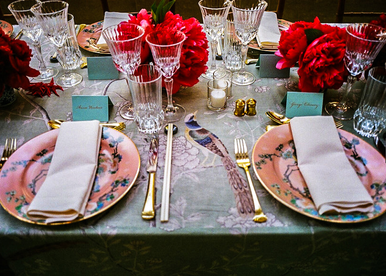 Finer_Events_Met_Gala_2015_Decor_Charger_Plate_Table_Linen_Place_Setting.jpg