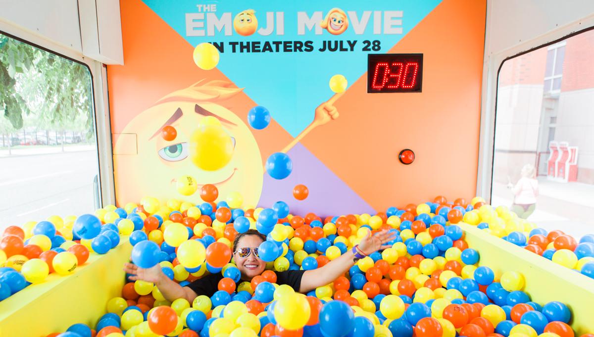 EMOJI_Movie_Tour_1.jpg