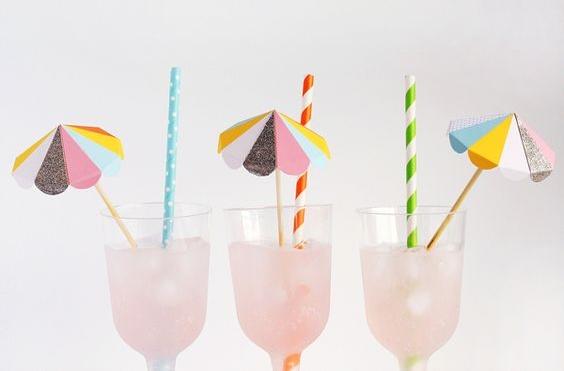 martha-stewart-drink-decor.jpg