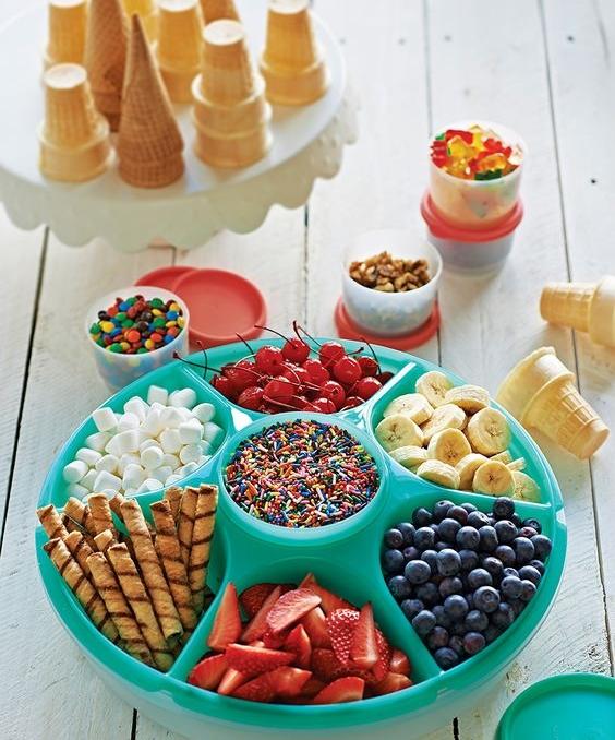 martha-stewart-ice-cream-bar.jpg