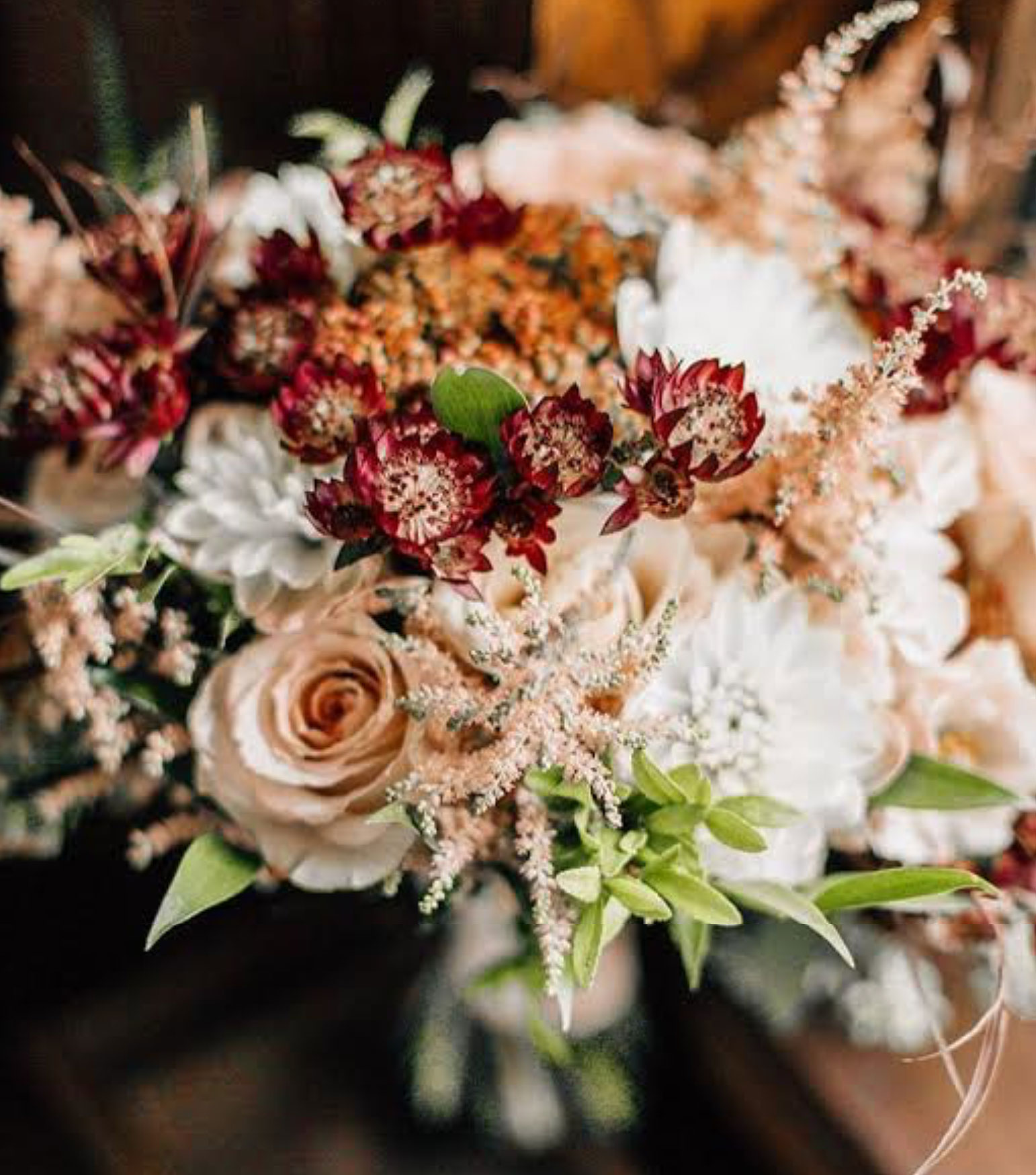 flower-centerpiece-wedding-eventmates.jpg