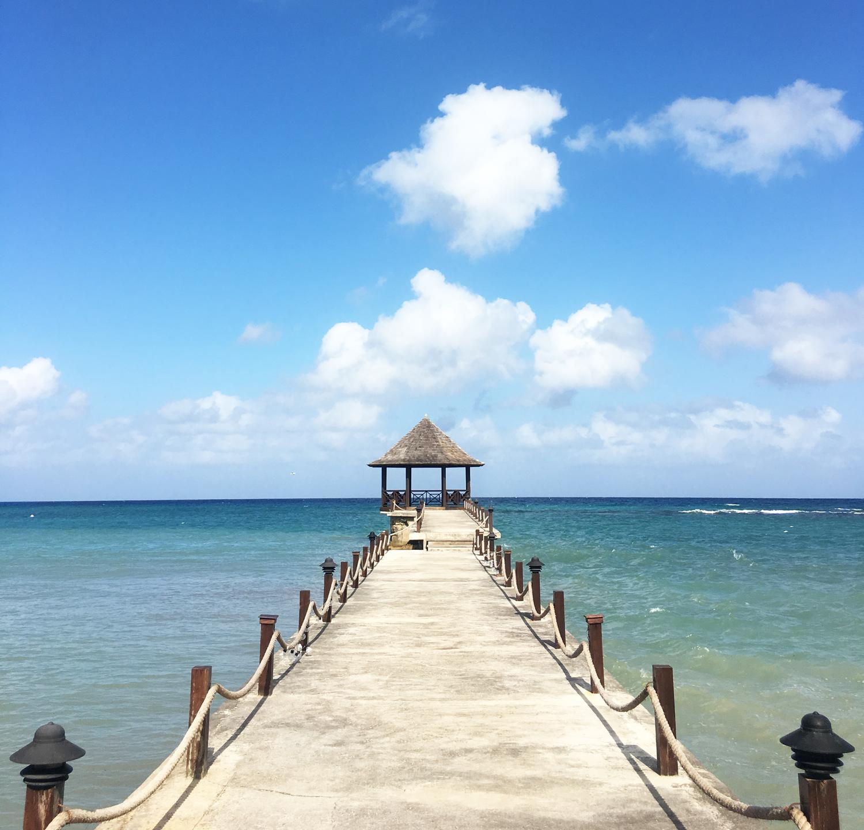 EventMates_TryallClub_Jamaica_DestinationWedding.jpg