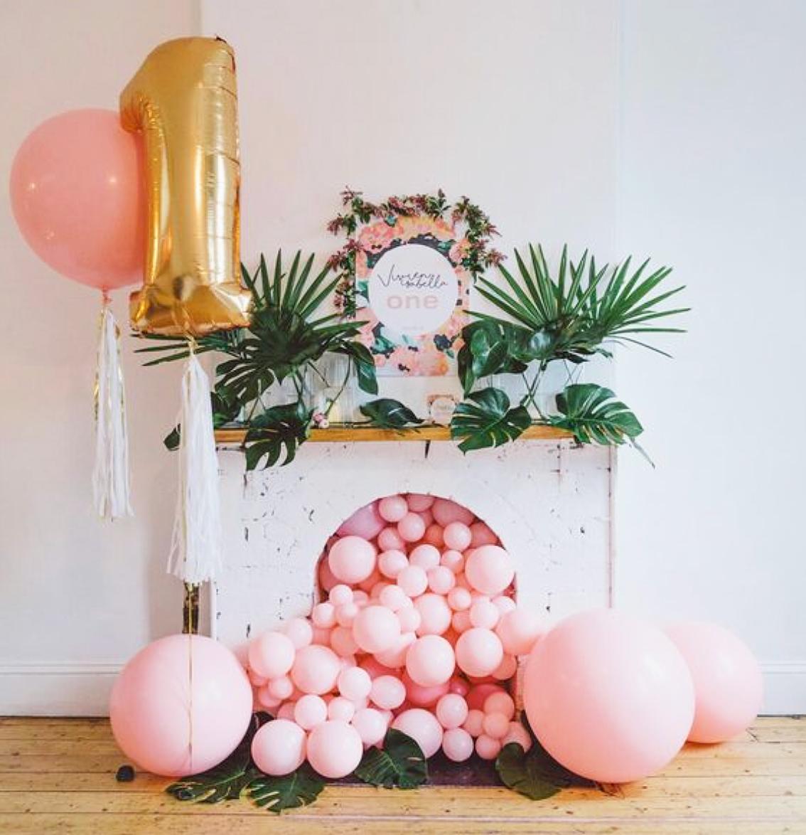 eventmates-blog-balloons-1.jpg